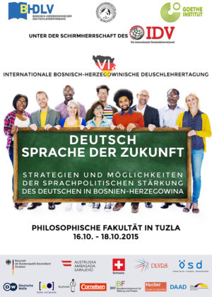 BHDLV_PLAKAT_2015_TUZLA